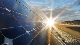 energia_solar_usina