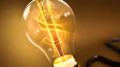 lat_reajuste-energia