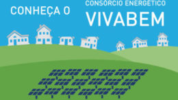 consorcioenergetico