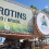 Agrotins-Tocantis (Veja o vídeo)